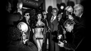 Ο Γιάννης Αντετοκούνμπο στο νέο τραγούδι της… Cardi B