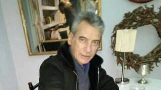 Στο νοσοκομείο σε κρίσιμη κατάσταση ο ηθοποιός Γιάννης Γούτης