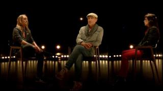 Γιατί αυτά τα 15 λεπτά θεωρήθηκαν τα καλύτερα της γερμανικής τηλεόρασης