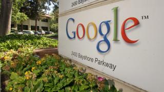 ΗΠΑ: Ξεκινά έρευνα κατά της Google για παραβίαση της νομοθεσίας περί μονοπωλίου