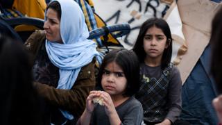 Διάσωση 89 προσφύγων και μεταναστών από το Λιμενικό στην Αλεξανδρούπολη