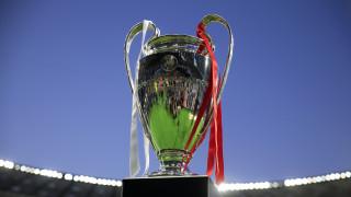 Τελικός Champions League LIVE: Δέκα γκολ που έχουν μείνει στην ιστορία της διοργάνωσης