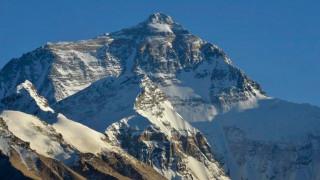 Ινδία: Έρευνες για τον εντοπισμό οκτώ ορειβατών που αγνοούνται στα Ιμαλάια
