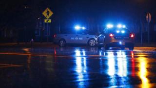 Θλίψη στη Βιρτζίνια για τα θύματα του μακελειού