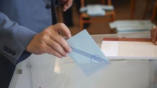 Επαναληπτικές εκλογές 2019: Όλα όσα πρέπει να γνωρίζετε για τη σημερινή ψηφοφορία του β' γύρου