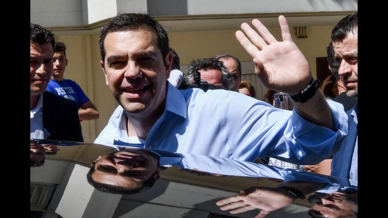https://cdn.cnngreece.gr/media/news/2019/06/02/179065/photos/snapshot/4818111.jpg