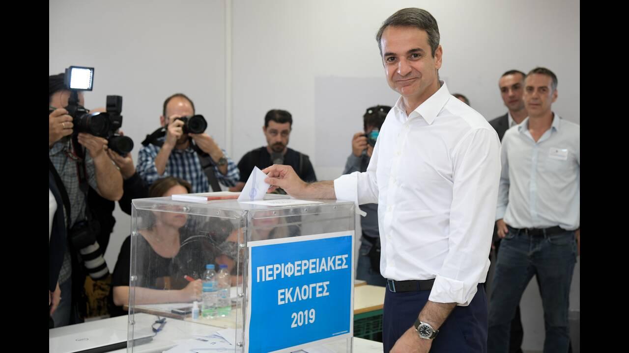 https://cdn.cnngreece.gr/media/news/2019/06/02/179068/photos/snapshot/4818195.jpg