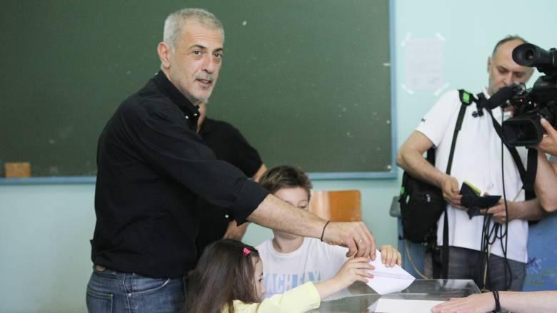 Δημοτικές εκλογές 2019: «Στοίχημα η συμμετοχή» σύμφωνα με τον Μώραλη