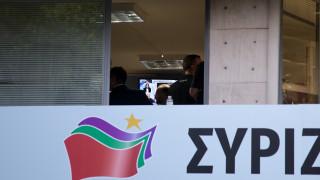 ΣΥΡΙΖΑ: Η Γεννηματά βρίσκεται σε απόλυτη αναντιστοιχία με τις προσδοκίες του προοδευτικού κόσμου