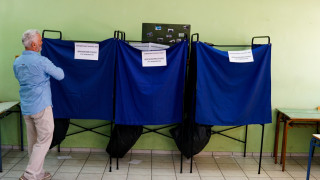 Αποτελέσματα Εκλογών 2019 LIVE: Δήμος Ηρακλείου