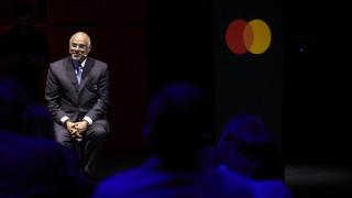 Η Mastercard έφτιαξε τη δική της ηχητική ταυτότητα