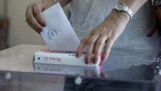 Εκλογές 2019 - Δημοσκόπηση: Προβάδισμα 9 μονάδων της ΝΔ στις εθνικές εκλογές
