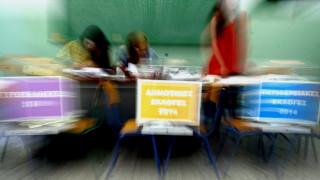 Αποτελέσματα Εκλογών 2019: Προβάδισμα στον Κ. Ζέρβα δίνει exit poll για το Δήμο Θεσσαλονίκης