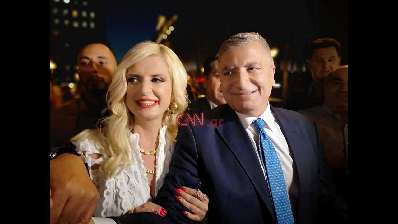 https://cdn.cnngreece.gr/media/news/2019/06/02/179161/photos/snapshot/61627198_459959074570891_5530756973357694976_n.jpg