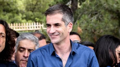 Αποτελέσματα εκλογών 2019: Το βιογραφικό του νέου δημάρχου Αθηναίων, Κώστα Μπακογιάννη