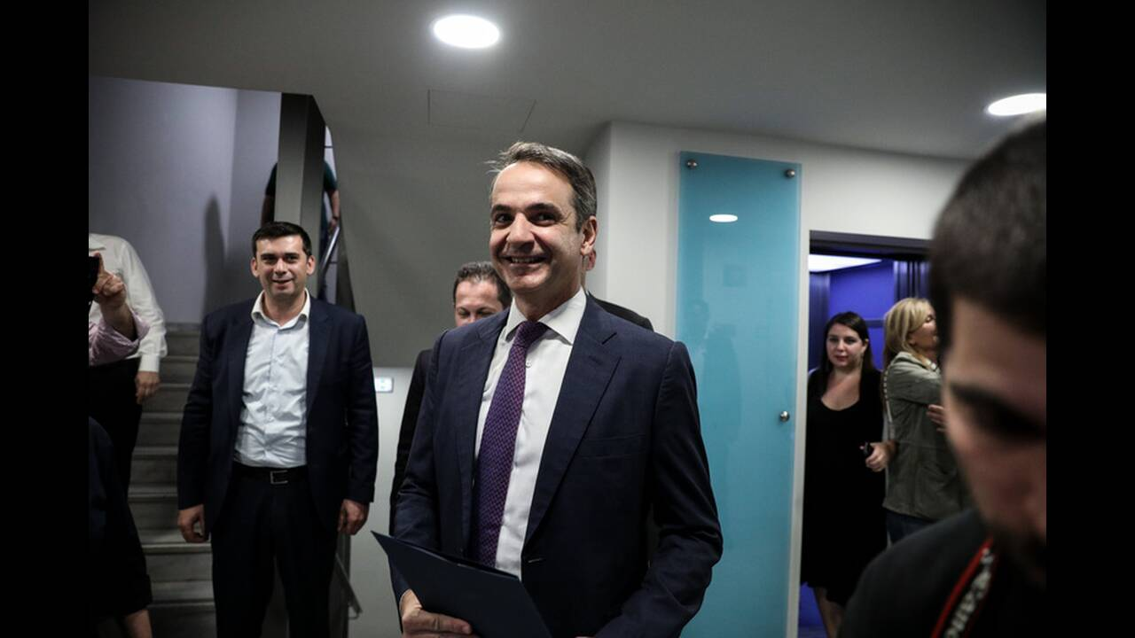 https://cdn.cnngreece.gr/media/news/2019/06/02/179168/photos/snapshot/4819101.jpg