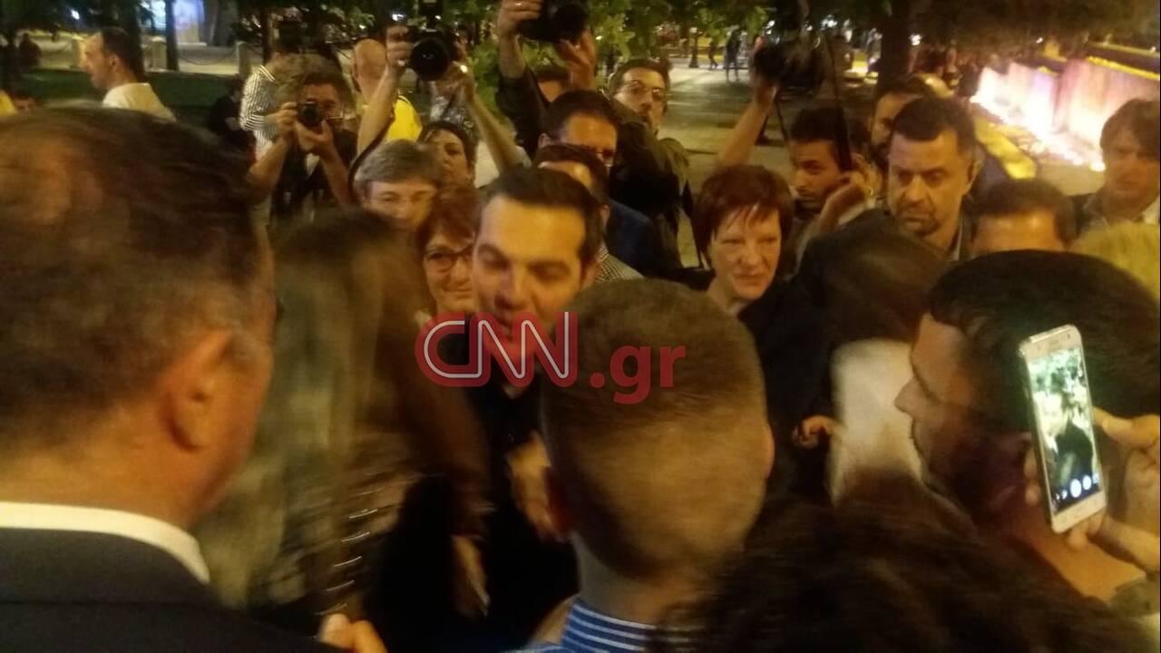 https://cdn.cnngreece.gr/media/news/2019/06/02/179174/photos/snapshot/2.jpg