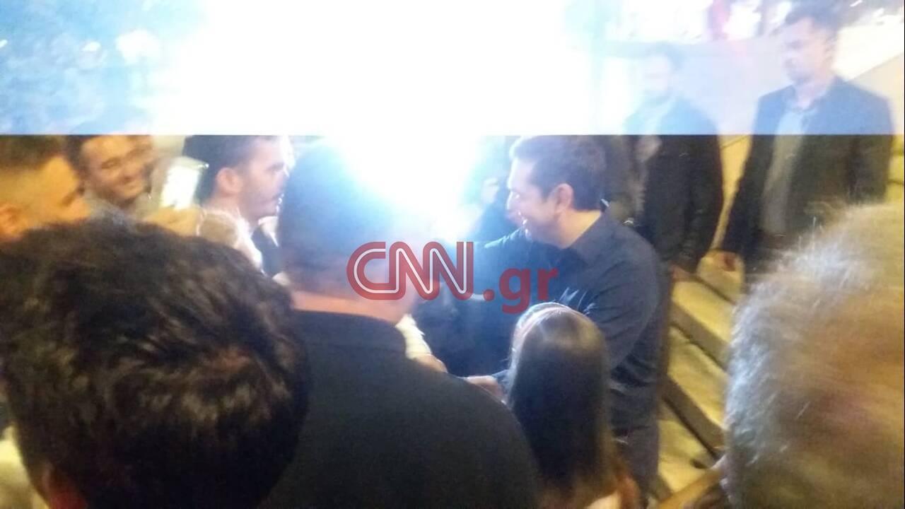 https://cdn.cnngreece.gr/media/news/2019/06/02/179174/photos/snapshot/3.jpg