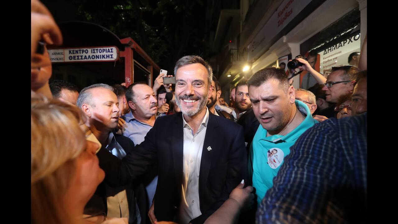 https://cdn.cnngreece.gr/media/news/2019/06/02/179177/photos/snapshot/4819172.jpg