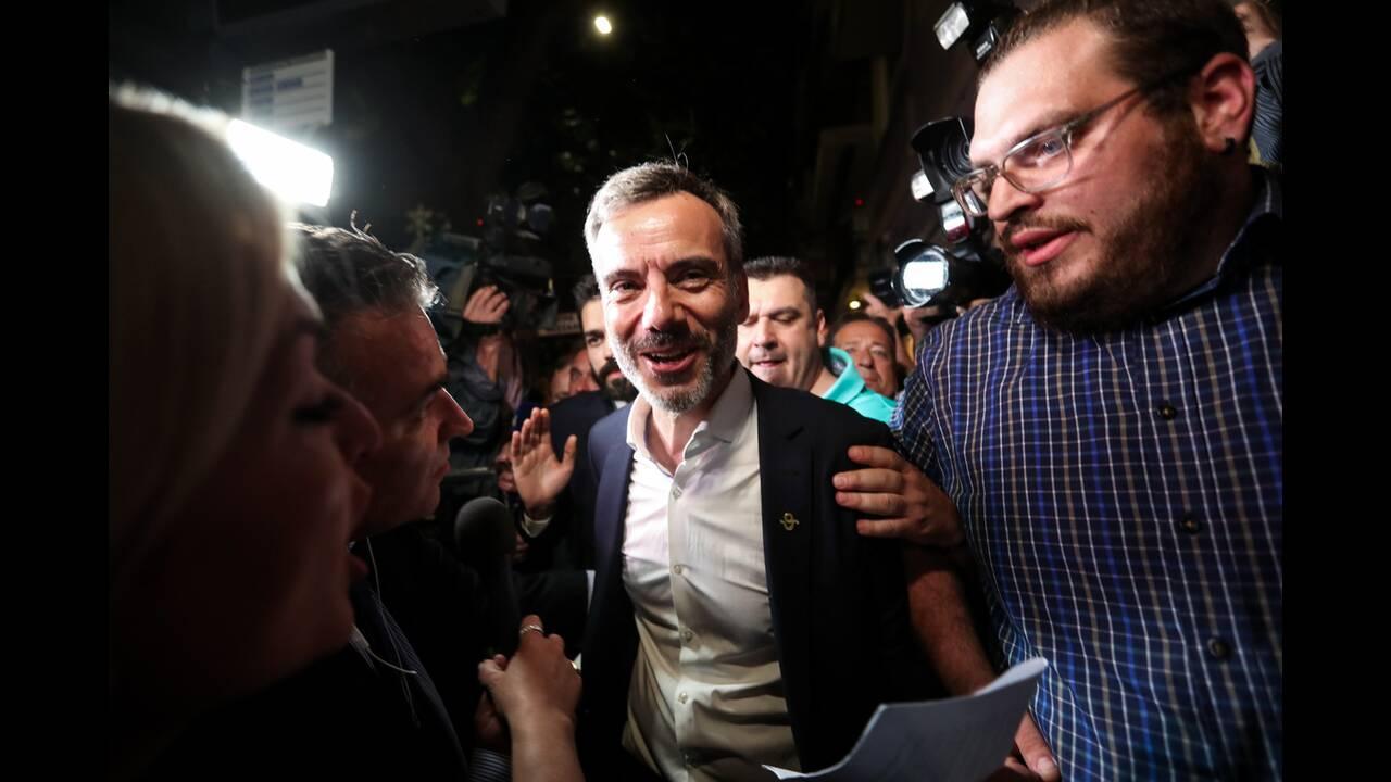 https://cdn.cnngreece.gr/media/news/2019/06/02/179177/photos/snapshot/4819175.jpg