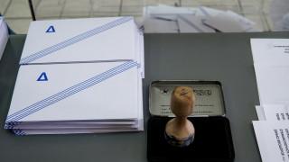 Αποτέλεσμα εκλογών 2019: «Θρίλερ» για το δήμο Ιωαννίνων