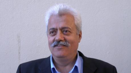 Αποτέλεσμα εκλογών 2019 - Χανιά: Ο Κουκιανάκης επανεξελέγει δήμαρχος Αποκορώνου