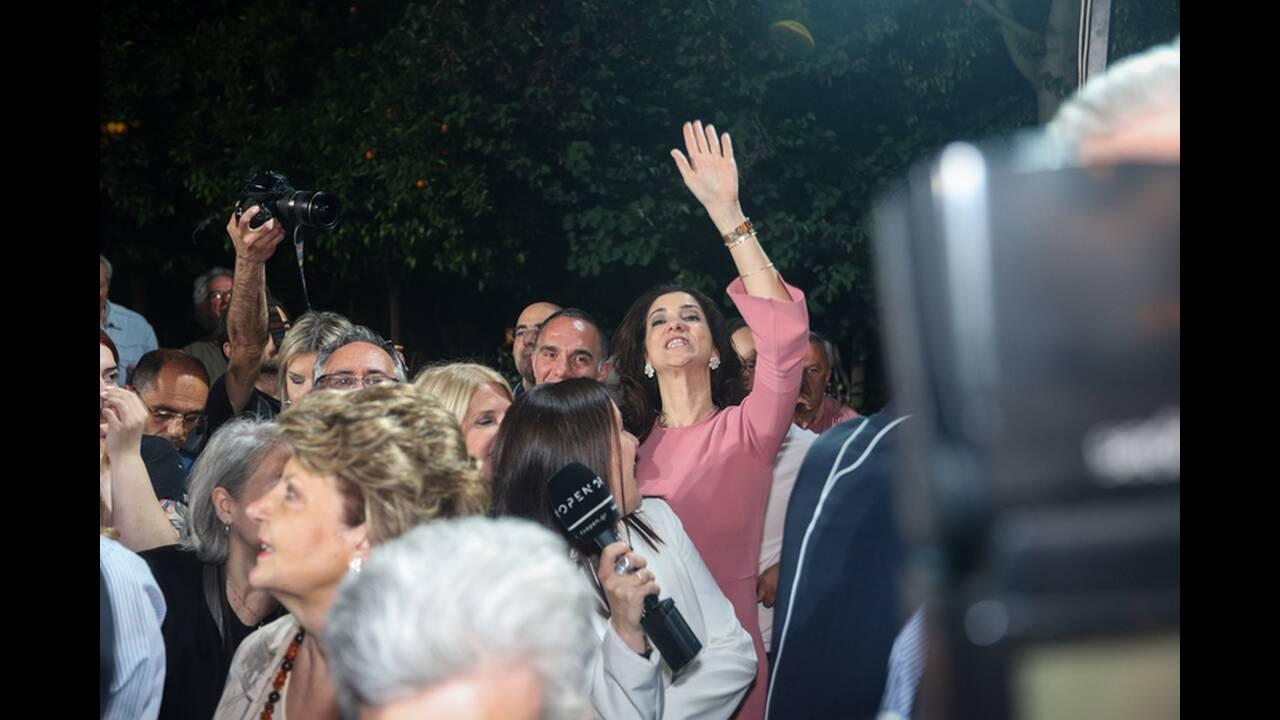 https://cdn.cnngreece.gr/media/news/2019/06/02/179187/photos/snapshot/4818919.jpg