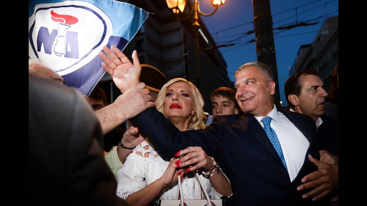 https://cdn.cnngreece.gr/media/news/2019/06/02/179187/photos/snapshot/4819016.jpg