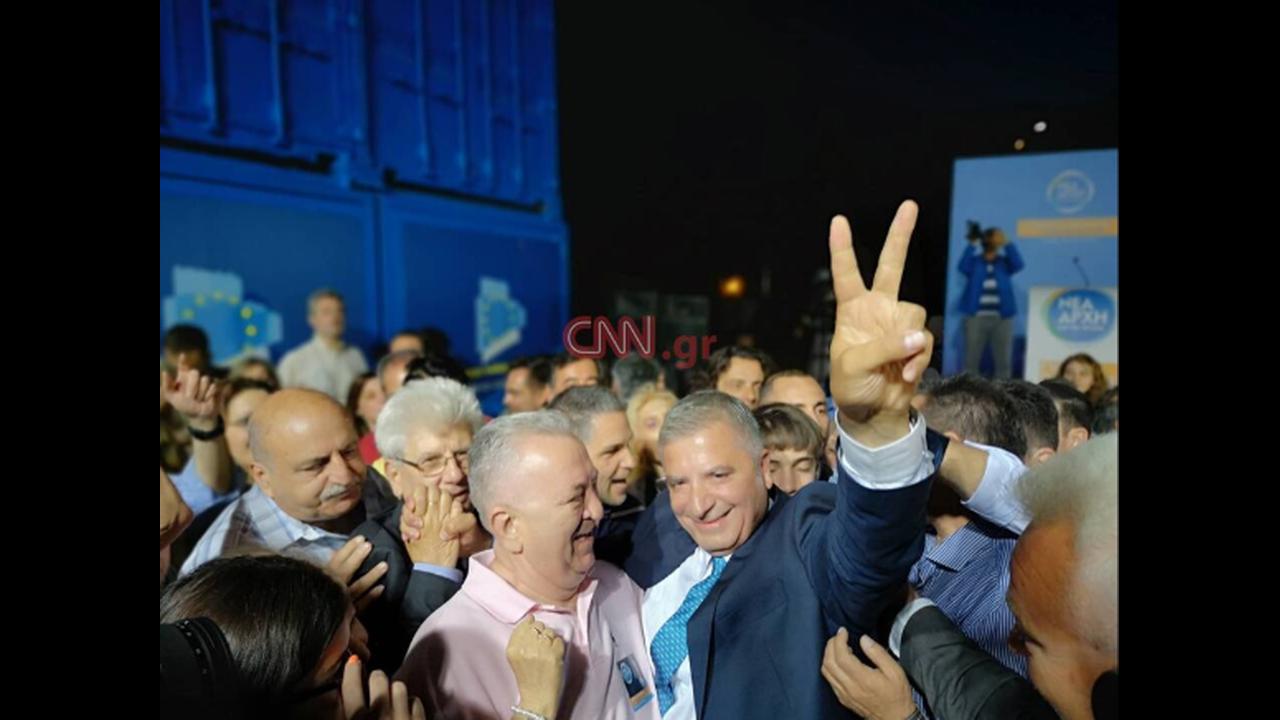 https://cdn.cnngreece.gr/media/news/2019/06/02/179187/photos/snapshot/Capture2.PNG