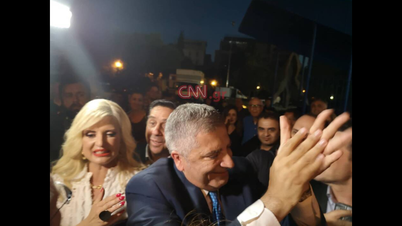 https://cdn.cnngreece.gr/media/news/2019/06/02/179187/photos/snapshot/Capture6.PNG