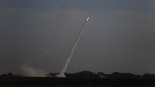 Συρία: Νέα ισραηλινή επιδρομή στη Χομς - Πληροφορίες για νεκρούς και τραυματίες