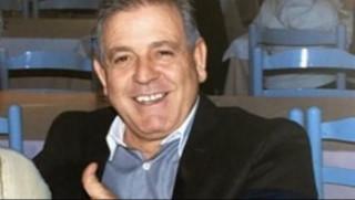 Δημήτρης Γραικός: Υπήρχαν συνεργοί στο άγριο έγκλημα; «Ξεσπά» η γυναίκα του