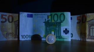 Eπιστροφές φόρου εισοδήματος: Στο δεύτερο δεκαήμερο του Ιουνίου ο δεύτερος γύρος
