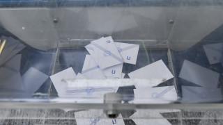 Αποτελέσματα εκλογών 2019: Σε αυτόν το δήμο βγήκε νικητής με 36 ψήφους διαφορά!