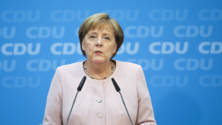 Γερμανία: Σε κρίση ο κυβερνητικός συνασπισμός – Συνεδριάζουν οι ηγεσίες του SPD και του CDU