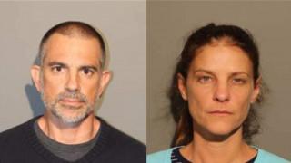 ΗΠΑ: Συνελήφθη εκατομμυριούχος ομογενής μετά την εξαφάνιση της εν διαστάσει συζύγου του