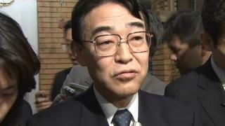 Ιαπωνία: Μαχαίρωσε μέχρι θανάτου το βίαιο γιο του για να μην κάνει κακό σε άλλους