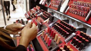 ΗΠΑ: Tα Sephora κλείνουν για να εκπαιδεύσουν τους υπαλλήλους κατά του ρατσισμού