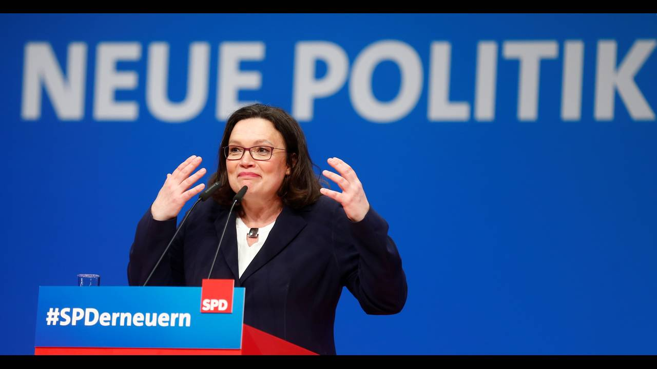 https://cdn.cnngreece.gr/media/news/2019/06/03/179246/photos/snapshot/2018-04-22T123657Z_1998405536_RC1401F94530_RTRMADP_3_GERMANY-POLITICS-SPD.JPG
