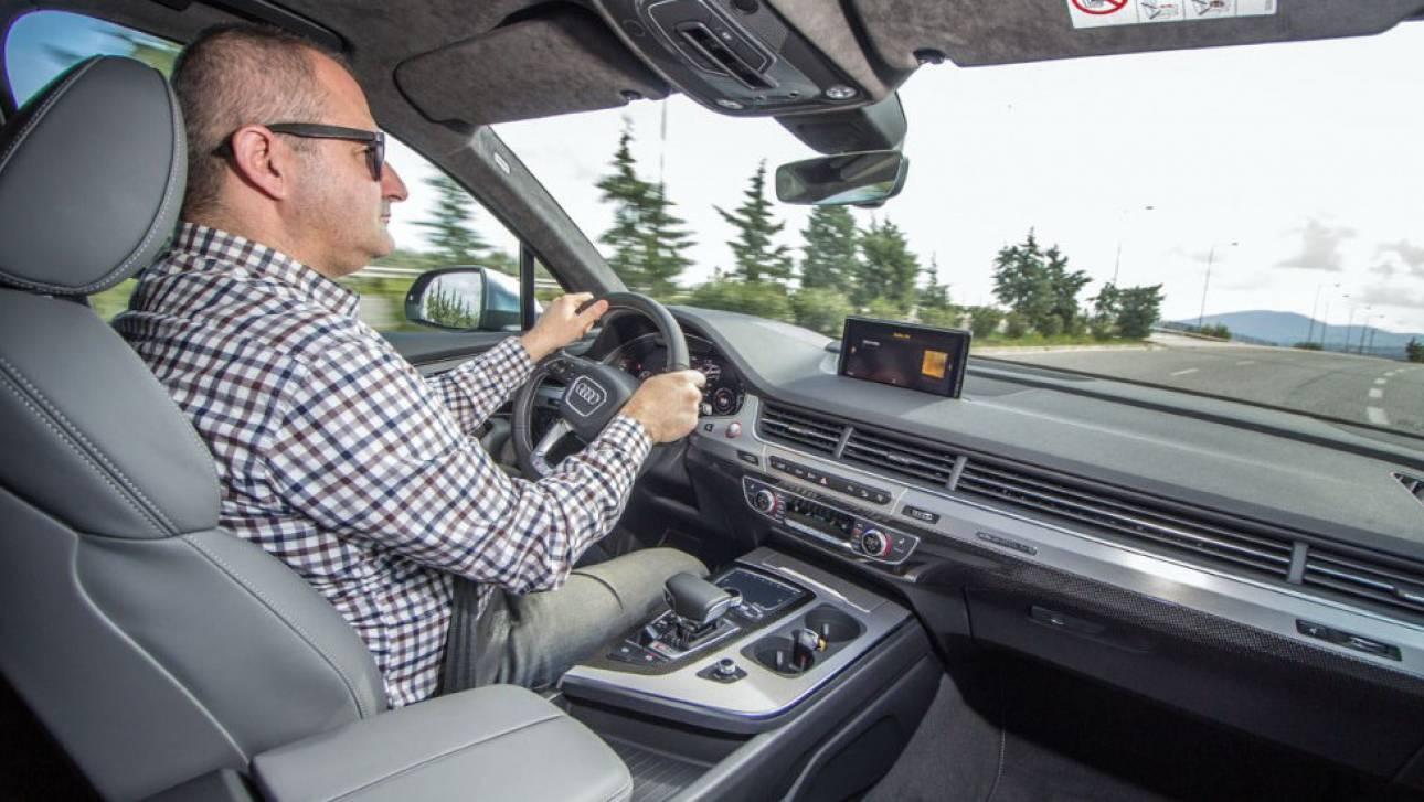 Πώς επιλέγει κανείς την πιο σωστή και πιο οικονομική ασφάλεια για το αυτοκίνητό του;