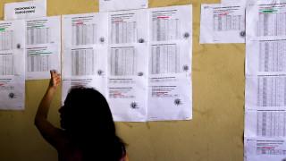 Πανελλήνιες εξετάσεις 2019: Αυξημένες οι θέσεις των εισακτέων φέτος