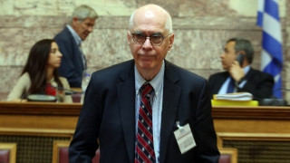 Ψαλιδόπουλος: Το ΔΝΤ έχει κάνει ειλικρινή αυτοκριτική