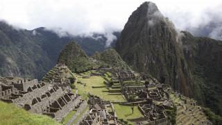 Το Μάτσου Πίτσου σε κίνδυνο: Πώς ένα αεροδρόμιο απειλεί τον οικουμενικό αυτόν αρχαιολογικό θησαυρό