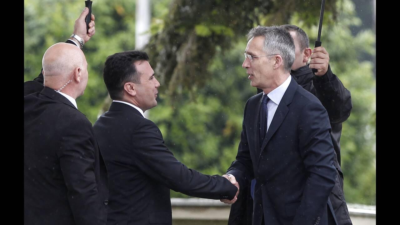 https://cdn.cnngreece.gr/media/news/2019/06/03/179288/photos/snapshot/AP_19154254844778.jpg