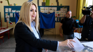 ΚΙΝΑΛ: 87 δήμαρχοι εξελέγησαν με τη στήριξή μας