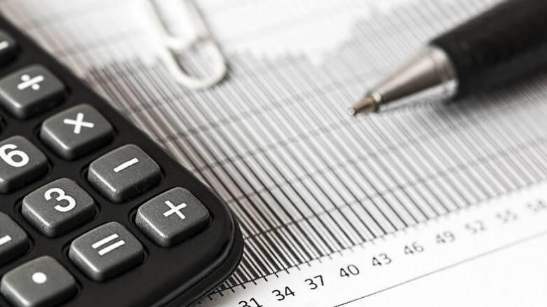 Οδηγίες από την ΑΑΔΕ για τη μείωση του φόρου στα μερίσματα