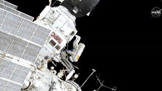 Η Γη από ψηλά: Βίντεο της NASA που κόβει την ανάσα