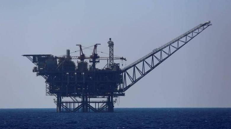 Άγκυρα: Τον Ιούλιο ξεκινά νέα γεώτρηση στην Ανατολική Μεσόγειο το δεύτερο γεωτρύπανο