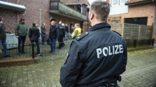 Γερμανία: Δολοφονήθηκε στέλεχος του CDU με μια σφαίρα στο κεφάλι