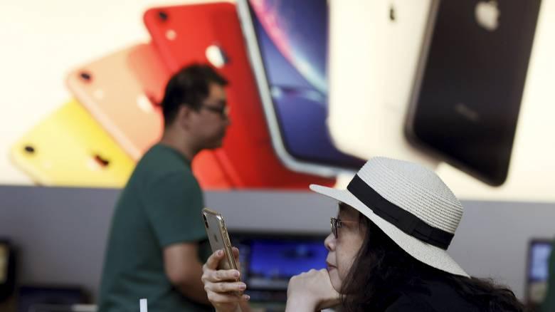 Apple: Τέλος εποχής για το iTunes